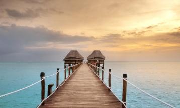 ПОЧИВКА В ЗАНЗИБАР – 7 ношувки Аll inclusive почивка С директен, чартърен полет