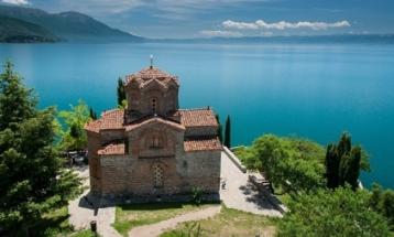 Охрид – приказка без край - Скопие – Струга –Свети Наум - Билянините извори