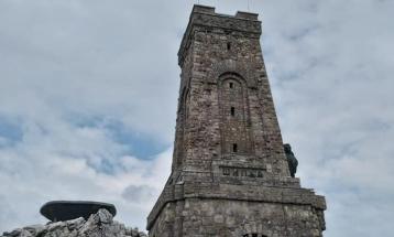 връх Шипка – Етъра – Дряновски  манастир
