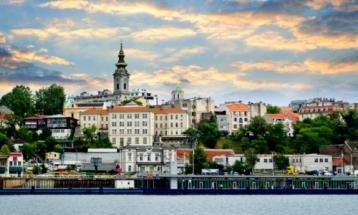 Белград – Кръстопът на вековете - Ниш