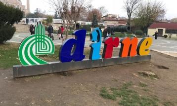 Шопинг в Одрин и Лозенград