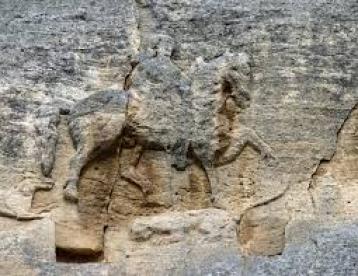 Варна - Шумен - Мадара